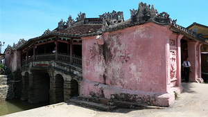 Hoian_Japanese_Bridge300