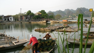 Nord du Vietnam autrement en 7 jours