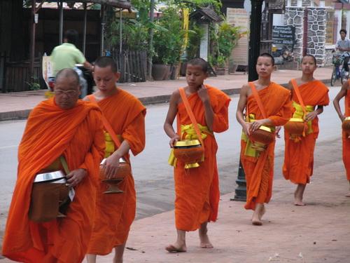 Les meilleurs Vietnam – Laos en 14 jours