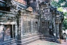 Champasak_Wat Phou