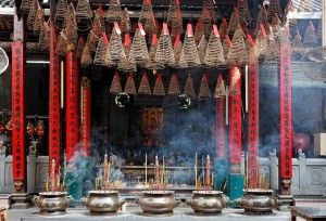 Chua-Thien-Hau-Temple-10