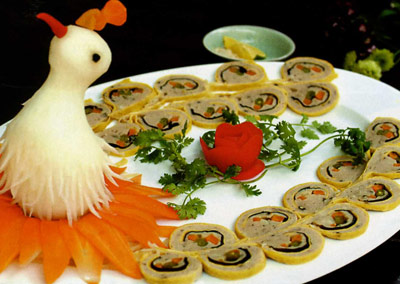 Food decoration5