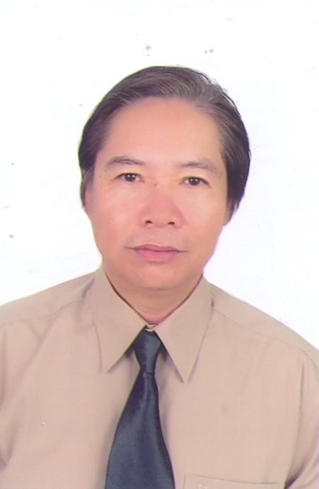Le Van Thong