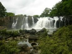 Tadlo cascade