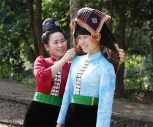 Thai den