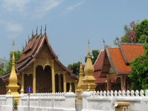 lpb_temple